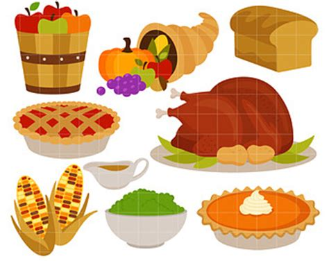 Essay On Food CrisisFood Insecurity Plz Check & Comment